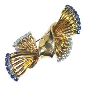 Gubelin 18ct Gold