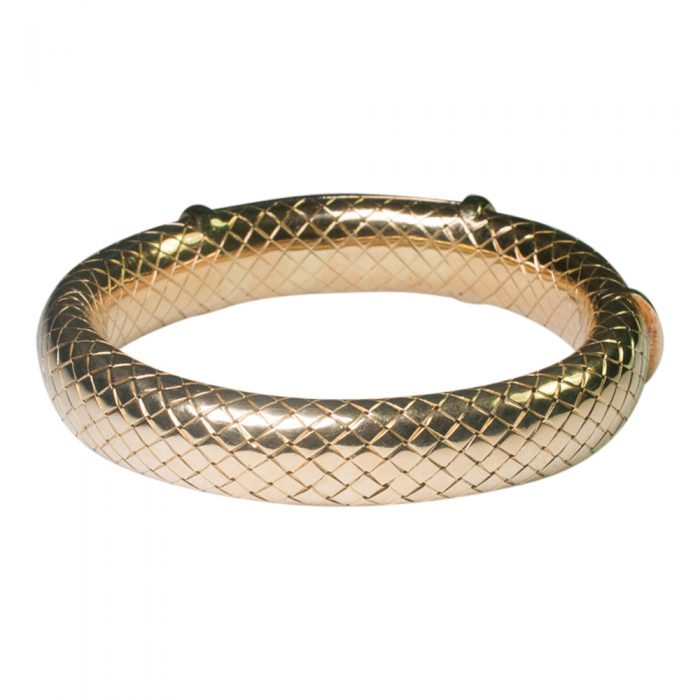 Bangle from Plaza Jewellery - image 4