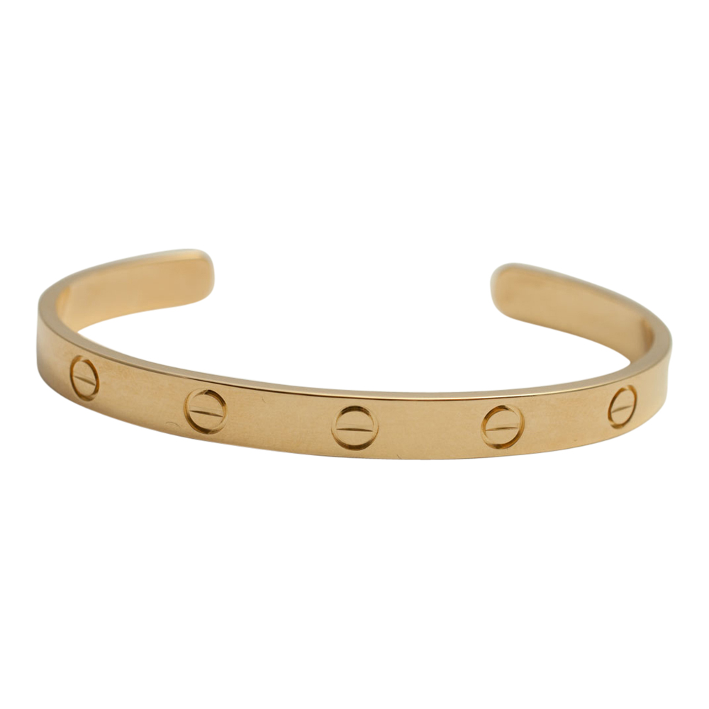 by cuff products atheria gold bangles bangle bezel jewelry diamond open bracelets llc