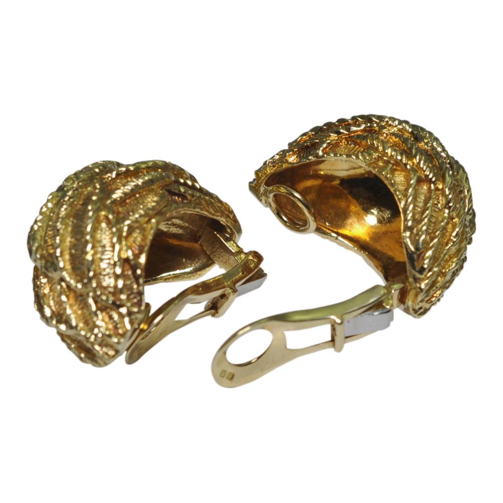 Diamond Earrings Uk Hatton Garden