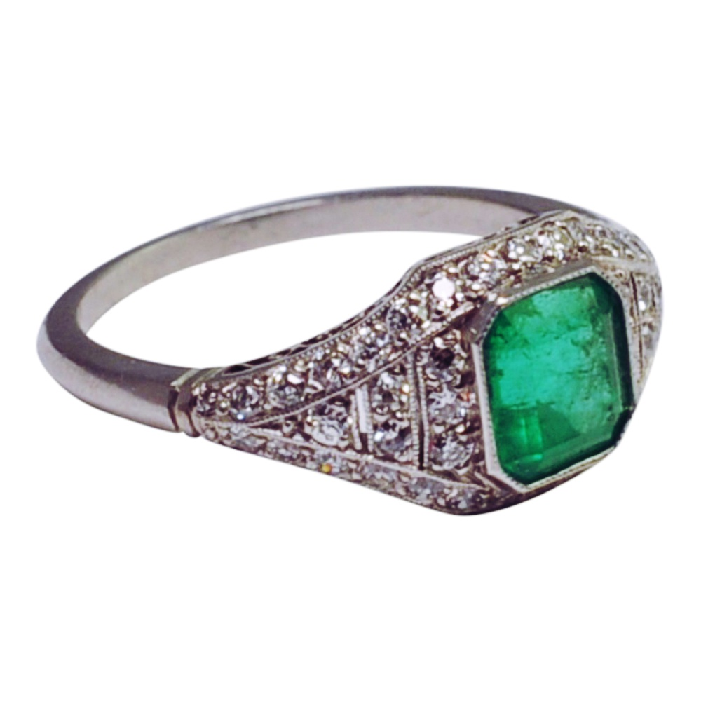 emerald your are fit which blog you personality shapes that shape diamond and