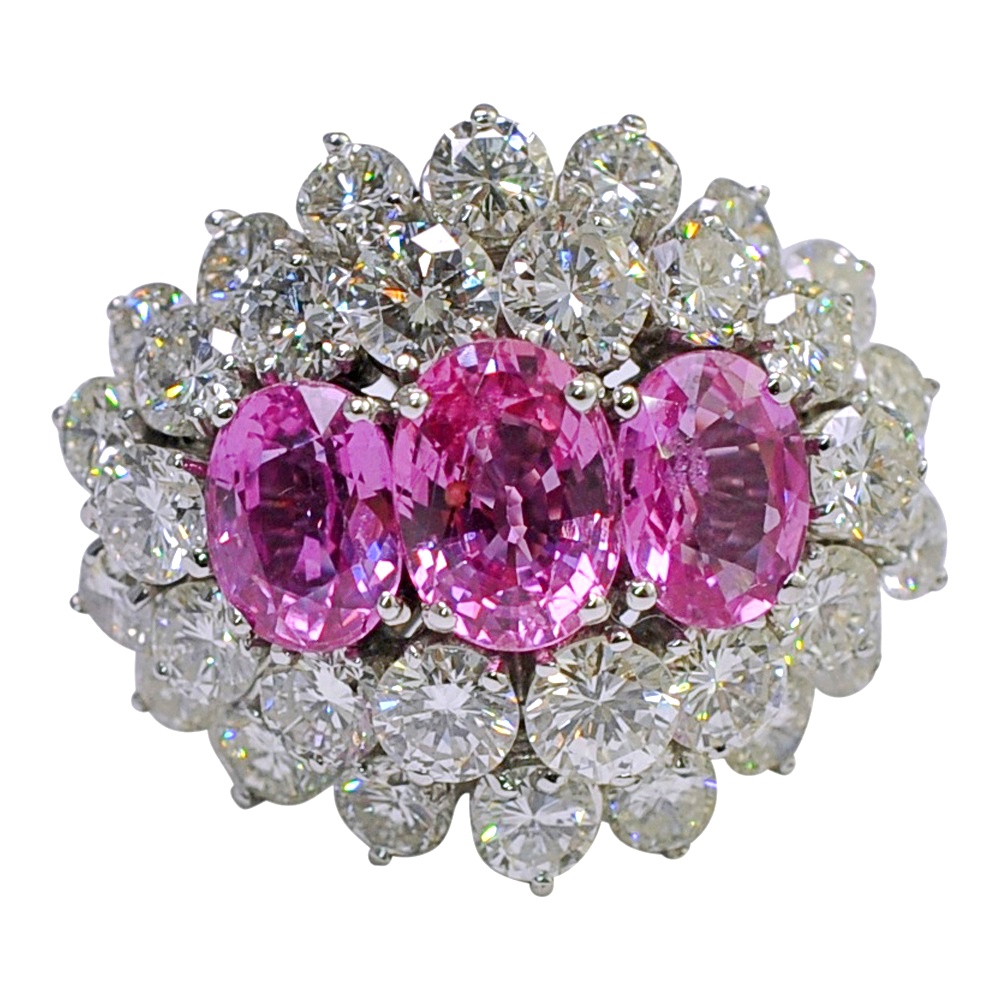 ct sapphire whatsapp wijaya gems image product pink at